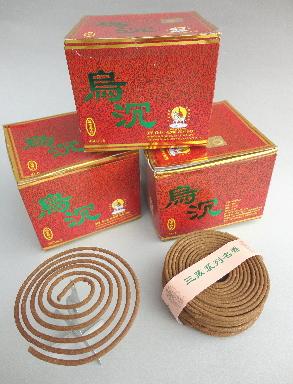極上沈香 【特等烏沈】 確かな品質と癒しの香り。あなたの心と体の疲れをいやします。 中国高級お香専門ショップ 良香香檀